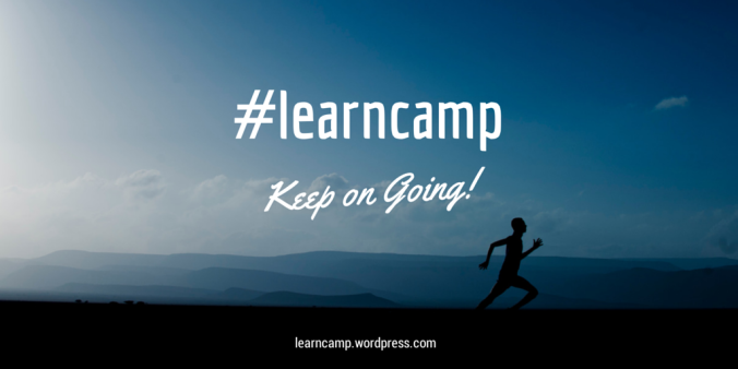 learncamp.wordpress.com